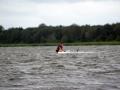 oboz-windsurfingowy-Dziwnowek_2012_2T_(123)