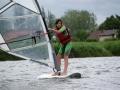 oboz-windsurfingowy-Dziwnowek_2012_2T_(124)