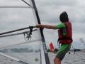 oboz-windsurfingowy-Dziwnowek_2012_2T_(125)