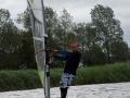 oboz-windsurfingowy-Dziwnowek_2012_2T_(126)