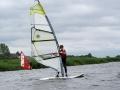 oboz-windsurfingowy-Dziwnowek_2012_2T_(127)