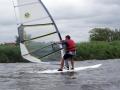 oboz-windsurfingowy-Dziwnowek_2012_2T_(128)