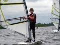 oboz-windsurfingowy-Dziwnowek_2012_2T_(129)