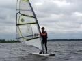 oboz-windsurfingowy-Dziwnowek_2012_2T_(130)