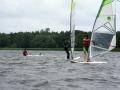 oboz-windsurfingowy-Dziwnowek_2012_2T_(131)