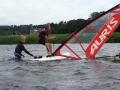 oboz-windsurfingowy-Dziwnowek_2012_2T_(132)