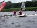 oboz-windsurfingowy-Dziwnowek_2012_2T_(133)