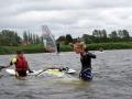oboz-windsurfingowy-Dziwnowek_2012_2T_(134)