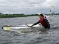 oboz-windsurfingowy-Dziwnowek_2012_2T_(135)