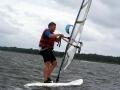 oboz-windsurfingowy-Dziwnowek_2012_2T_(136)