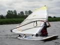 oboz-windsurfingowy-Dziwnowek_2012_2T_(137)