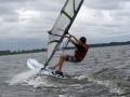 oboz-windsurfingowy-Dziwnowek_2012_2T_(138)