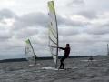 oboz-windsurfingowy-Dziwnowek_2012_2T_(139)