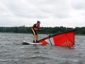 oboz-windsurfingowy-Dziwnowek_2012_2T_(140)