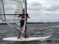 oboz-windsurfingowy-Dziwnowek_2012_2T_(141)