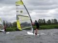 oboz-windsurfingowy-Dziwnowek_2012_2T_(142)