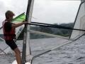 oboz-windsurfingowy-Dziwnowek_2012_2T_(143)