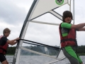 oboz-windsurfingowy-Dziwnowek_2012_2T_(144)