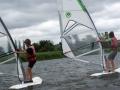 oboz-windsurfingowy-Dziwnowek_2012_2T_(145)