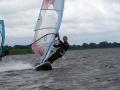 oboz-windsurfingowy-Dziwnowek_2012_2T_(146)