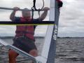 oboz-windsurfingowy-Dziwnowek_2012_2T_(147)