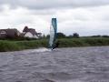 oboz-windsurfingowy-Dziwnowek_2012_2T_(148)