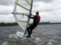 oboz-windsurfingowy-Dziwnowek_2012_2T_(149)