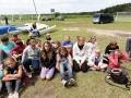 oboz-windsurfingowy-Dziwnowek_2012_2T_(15)