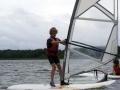 oboz-windsurfingowy-Dziwnowek_2012_2T_(150)