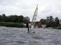 oboz-windsurfingowy-Dziwnowek_2012_2T_(151)