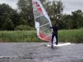 oboz-windsurfingowy-Dziwnowek_2012_2T_(152)