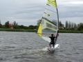oboz-windsurfingowy-Dziwnowek_2012_2T_(153)