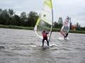 oboz-windsurfingowy-Dziwnowek_2012_2T_(154)