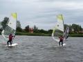 oboz-windsurfingowy-Dziwnowek_2012_2T_(155)