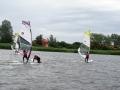 oboz-windsurfingowy-Dziwnowek_2012_2T_(156)