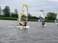 oboz-windsurfingowy-Dziwnowek_2012_2T_(157)
