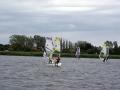 oboz-windsurfingowy-Dziwnowek_2012_2T_(158)