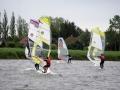 oboz-windsurfingowy-Dziwnowek_2012_2T_(159)