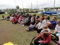 oboz-windsurfingowy-Dziwnowek_2012_2T_(16)
