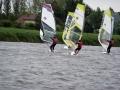 oboz-windsurfingowy-Dziwnowek_2012_2T_(160)