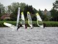 oboz-windsurfingowy-Dziwnowek_2012_2T_(161)