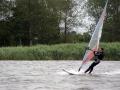 oboz-windsurfingowy-Dziwnowek_2012_2T_(162)