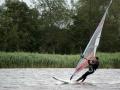 oboz-windsurfingowy-Dziwnowek_2012_2T_(163)