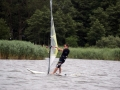 oboz-windsurfingowy-Dziwnowek_2012_2T_(164)