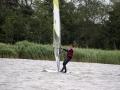 oboz-windsurfingowy-Dziwnowek_2012_2T_(165)
