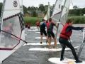 oboz-windsurfingowy-Dziwnowek_2012_2T_(166)