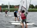 oboz-windsurfingowy-Dziwnowek_2012_2T_(167)
