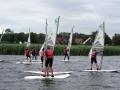 oboz-windsurfingowy-Dziwnowek_2012_2T_(168)