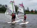 oboz-windsurfingowy-Dziwnowek_2012_2T_(169)
