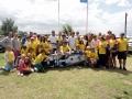 oboz-windsurfingowy-Dziwnowek_2012_2T_(17)